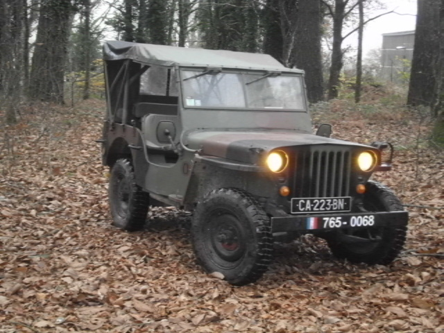 Jeep ford gpa jeep ford gpw jeep willys ma jeep willys mb jeep hotchk - Vente de domaine public ...