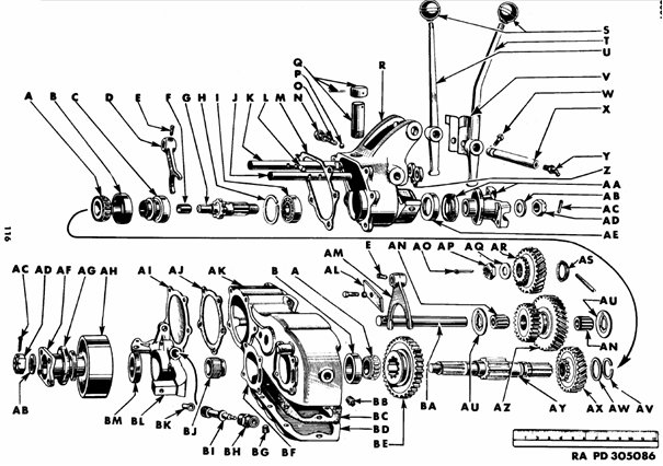 1940 Ford Front Suspension Diagram furthermore Wiring Diagram For 1974 Cj5 moreover Vintage Cj5 Cj3 Cj2 Mb And Willys Brake Parts together with Old Car Blueprints likewise Cj2a Wiring Harness Diagram. on willys mb jeep page
