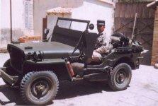 Voir la galerie Archives-Algerie
