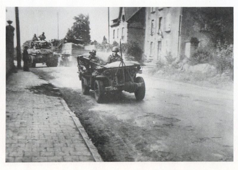 Voir la galerie Archives-WWII