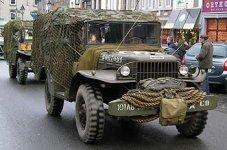 Voir la galerie Bastogne-2006