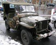 Voir la galerie bastogne-2005