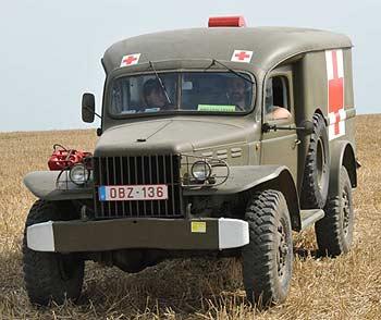 Voir la galerie tanks-in-town-2008